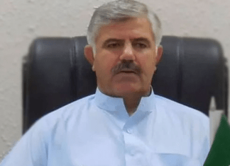 KP Govt to take custody of Ehtesab Commission