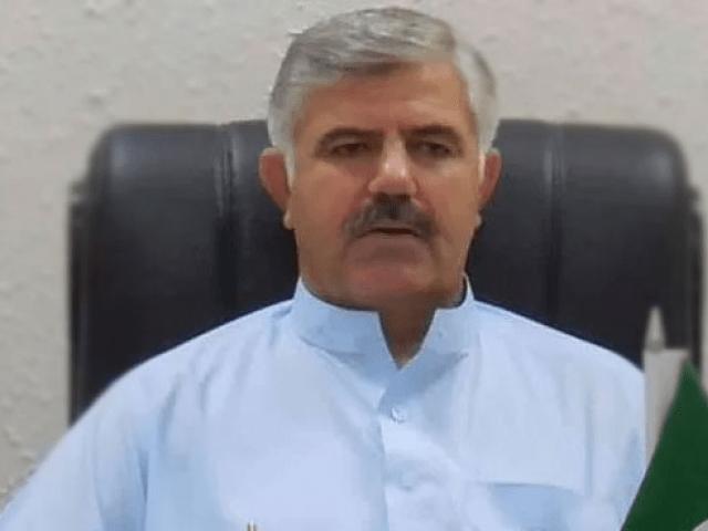 KP Govt to take custody of Ehtesab Commission
