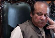 LHC summons Nawaz Sharif