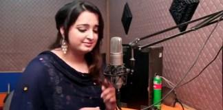 Pashto singer Reshma shot dead by husband