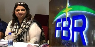 FBR launches probe against Pakistanis who own immovable properties in UK