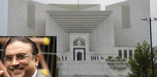 SC orders formation of JIT to probe into money laundering case
