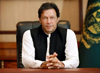 PM expresses disappointment over India's arrogant response to peace dialogue