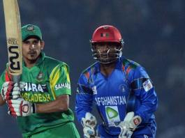 Asia Cup 2018: Bangladesh to take on Afghanistan today