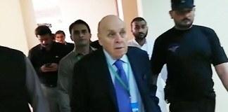 Anwar Majeed