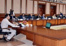 ECC approves increase in gas prices