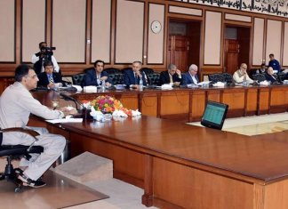 ECC to approve gas load shedding plan for winter season today