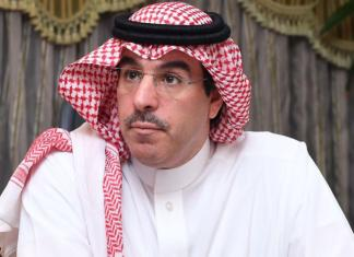 Saudi Info Minister to arrive in Islamabad today