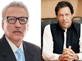 President, PM urge nation to follow spirit of Imam Hussain (RA)