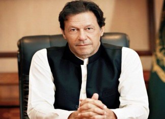 Govt will construct cancer hospital in Quetta: PM Imran