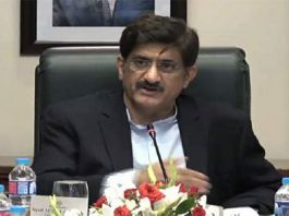 Sindh cabinet approves 9 month budget for current financial year