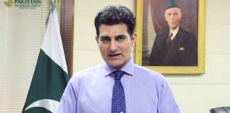 SC nullifies appointment of PIA CEO Musharraf Rasool Cyan