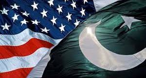 US cancels $300m aid to Pakistan for not acting against militants