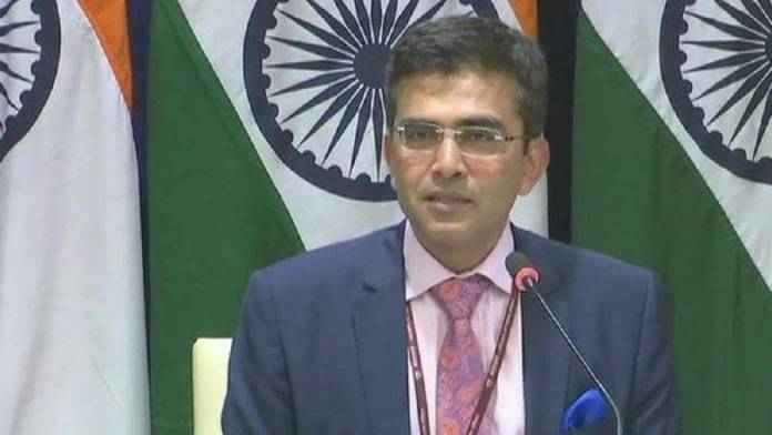 India rejects proposal of hosting SAARC summit in Pakistan