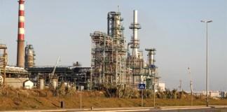 Govt to establish three economic zones in KP
