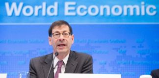 Pakistan didn't formally approaches IMF for financial assistance: chief economist
