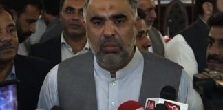 PTI govt will meet expectations of the nation: Asad Qaisar