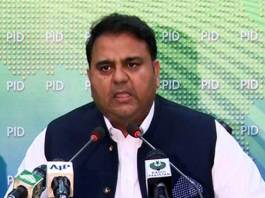 Govt to conduct audit of power plants set-up by PML-N: Fawad