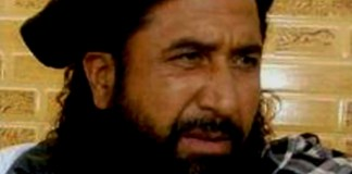 Pakistan releases senior leader of Afghan Taliban on US request