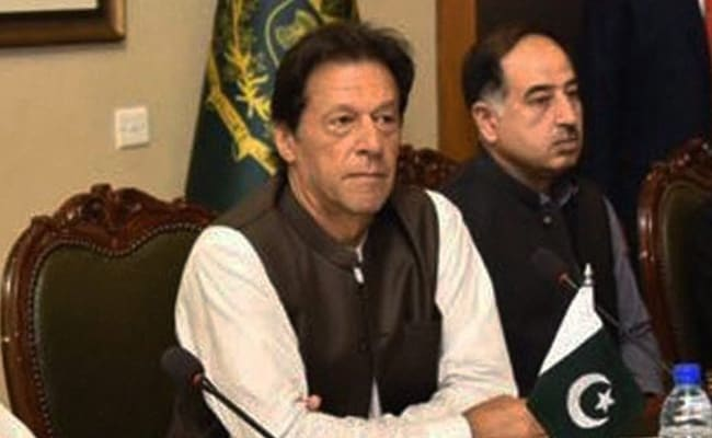 PM reviews first hundred days performance of Punjab govt