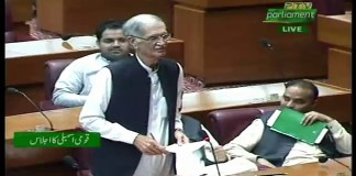 PTI never opposes CPEC project: Pervez Khattak
