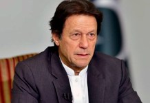 PM Imran Khan to leave for Malaysia today