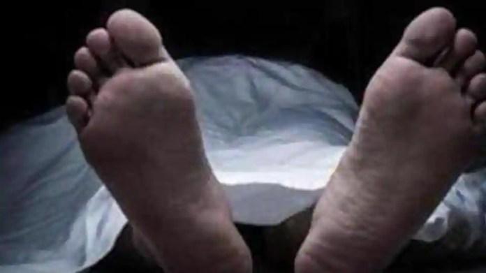 Tehsil councillor's dead body found in Swabi