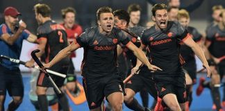 Netherlands to face Belgium in hockey World Cup final today