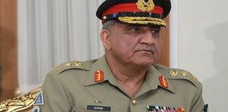 Pakistan's progress linked to peace, stability of Balochistan: Army Chief