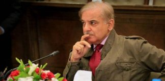 India's decision to scrap Article 370 unacceptable: Shehbaz Sharif