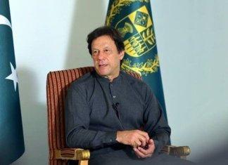 PM Imran Khan to visit Qatar on January 22