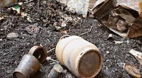 Four injured in gas-leak explosion in Mastung