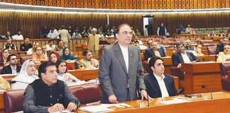 Zardari terms Kashmir issue second major incident after East Pakistan