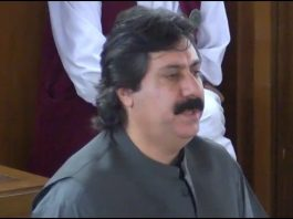 Manzoor Kakar of BAP wins Senate by-polls in Balochistan