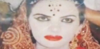 Pakistani woman dies after Indian forces shoot her for crossing the border