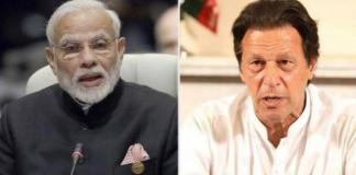 PM Imran, Indian PM likely to contact tonight