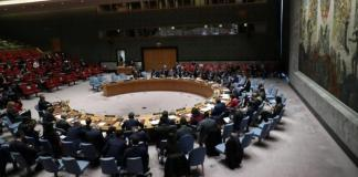UNSC condemns Pulwama attack, rebuffs India's efforts to implicate Pakistan