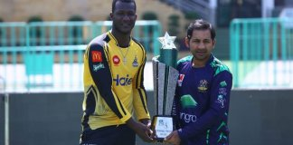Quetta Gladiators to bowl against Peshawar Zalmi in PSL final