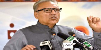 President urges for cooperation to cope with common challenges