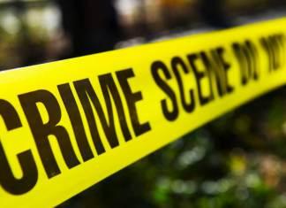 Eight persons shot dead after quarrel between children in Sheikhupura