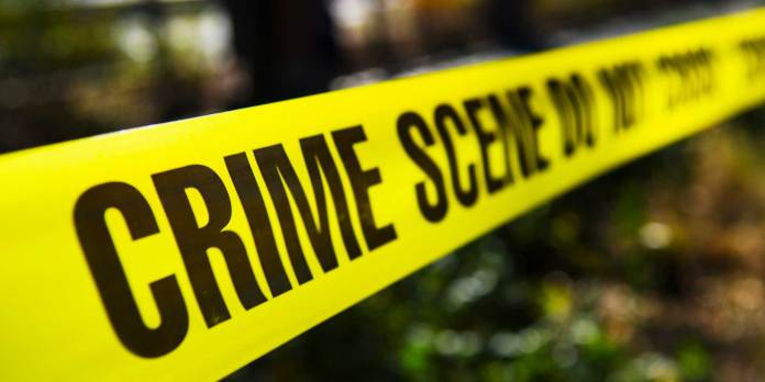Man commits suicide after killing wife, three children in Chiniot