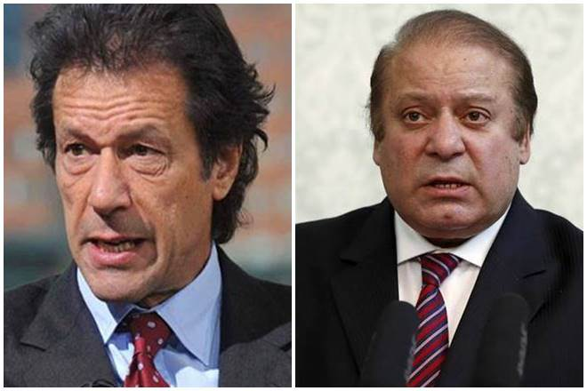 PM Imran directs to provide best medical treatment to Nawaz Sharif