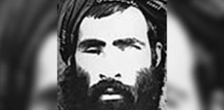 Mullah Omar 'never stepped foot in Pakistan': US think-tank
