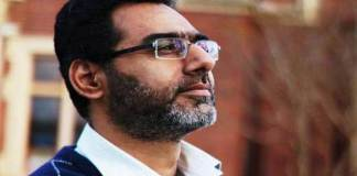 Pakistani hero who wrestled terrorist in New Zealand shooting dies