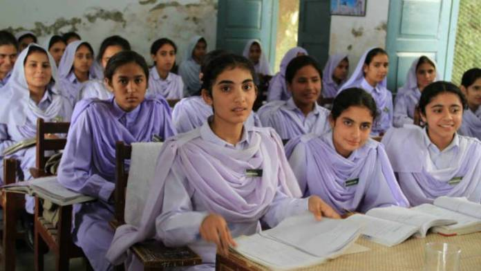 Sindh govt announces summer vacation for colleges from May 1