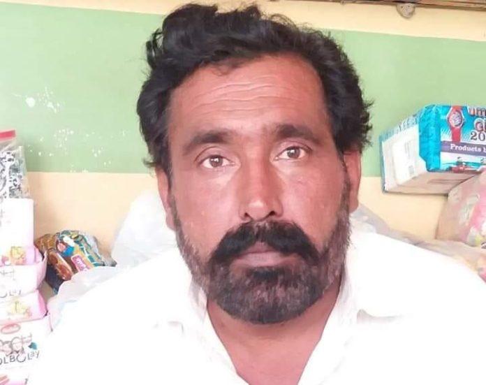 Local journalist gunned down in DI Khan