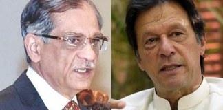 PM Imran, Saqib Nisar to perform groundbreaking of Mohmand Dam on May 2