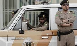 Saudi Arabia foils 'terrorist attack' north of Riyadh, 4 suspects killed