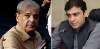 NAB court indicts Shahbaz, Hamza in Ramzan Sugar Mills case