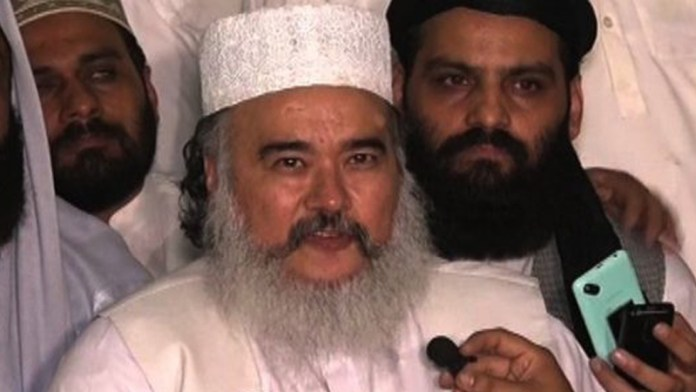 Ramazan moon sighted, first Roza tomorrow: Mufti Popalzai